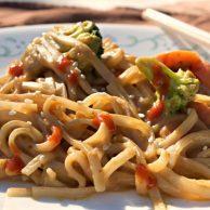 easy-peanut-noodles
